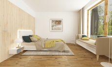 Cum alegi cel mai bun pat pentru dormitor?
