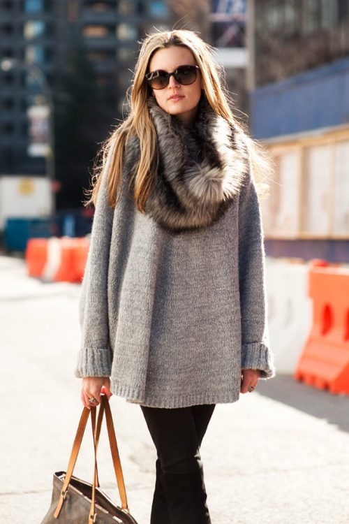 oversized-sweater