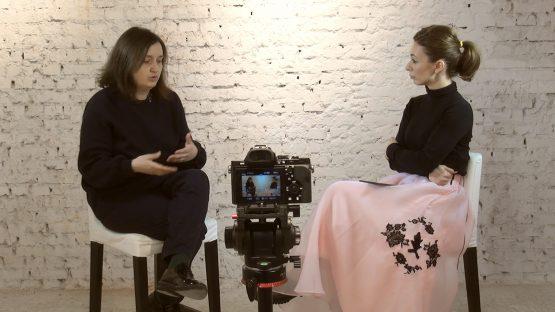 Povestea succesului cu Andreea Macri
