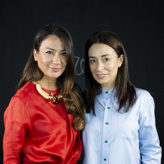 O nouă platformă pentru antreprenorii creativi – BICI by Mirela Bucovicean