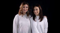 Frumusețe și determinare – Bianca Nuțu