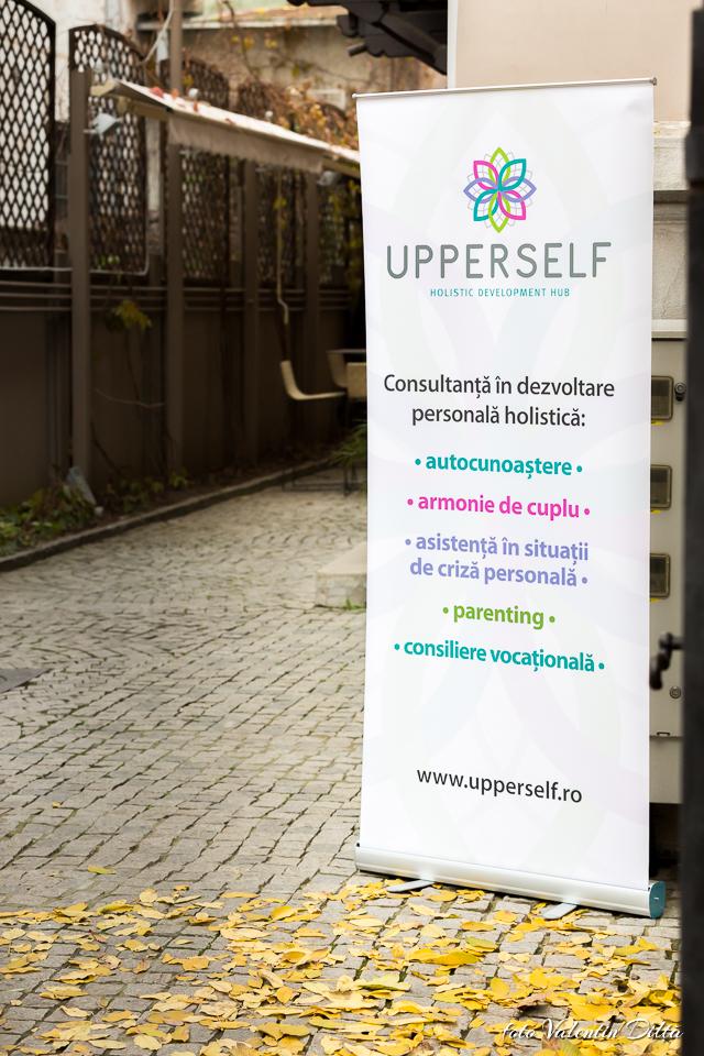 upperself